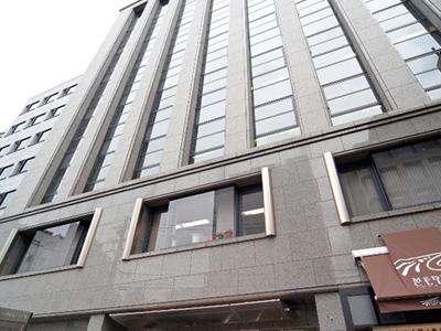 Katana淀屋橋オフィス